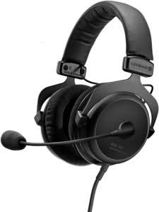 beyerdynamic MMX 300 Premium