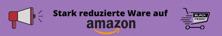 Last-Minute Angebote Amazon Gaming