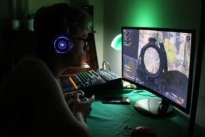 Gaming Laptop bis 1000 Euro maximal