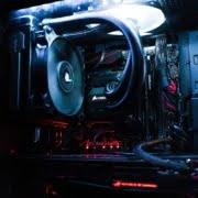 Gaming PC unter 500 Euro
