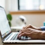 günstiger Laptop unter 500 Euro