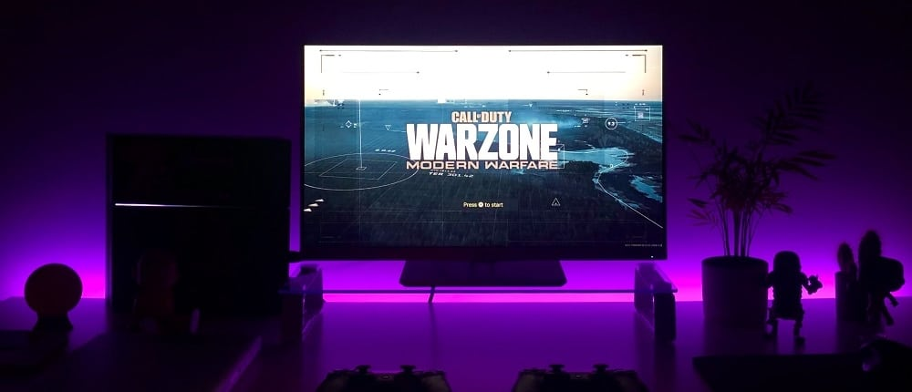 Gaming PC unter 1000 Euro