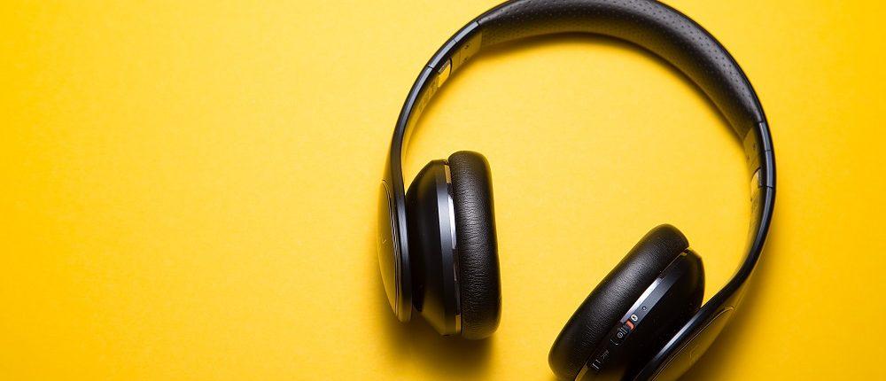 Bluetooth Headset Ratgeber